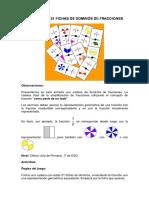 domino fracciones.pdf