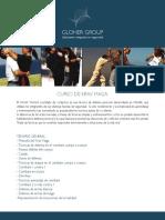 capacitacion_defensapersonal.pdf