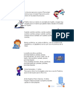 10 trabalenguas ilustradas.docx