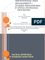Dea_Fiesta_presentasi kasus (dr. Heri Sp.An).pptx