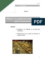 Chap- 2- La Gestion Des Stocks