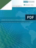 Calidad de la escritura.pdf