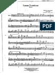 Lassus-Trombone.pdf