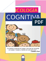 Revista Final de Cognitiva