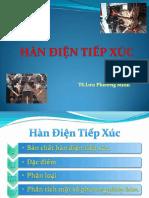 HÀN ĐIỆN TIẾP XÚC.pdf