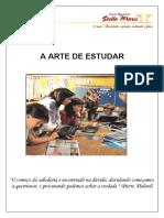 a_arte_de_estudar.pdf