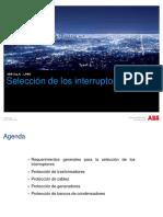 334431459-ES-Seleccion-de-Los-Interruptores (2).pdf