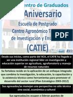 2016-09-Presentación VII Congreso Egresados CATIE.pdf