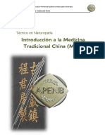 3 Medicina Tradicional China II