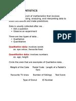sec1 unit5 statistics unitplan