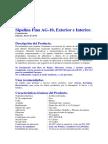 Sipalina+Fina+AG-10-Blanca-Sipa-2014.