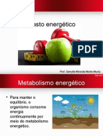 Aula 03- gasto energético...2017.1.pptx