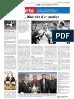 SPOUNE.pdf