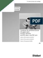 ecotec-plus-pro-exclusiv-sgases-201207-0020029101-03-mi-249944