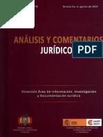apelacion-restringida.pdf