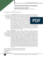 12-22-2-PB.pdf