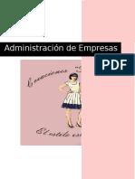 FALDAS-PRODUCCIÓN.docx