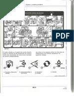 Plano de Manutenção John Deere 6300 A
