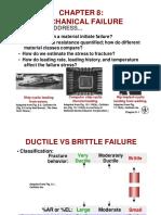Topic 08 Failure [Compatibility Mode]