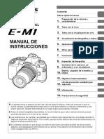 E-M1_MANUAL_V20_ES