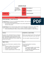 sec1 unit6 linesandangles lessonplan2