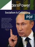 InsidersPower July 2016.pdf