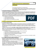 121 - Ratios et efficacité de la maintenance.pdf
