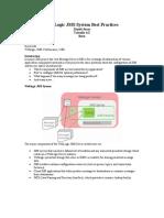 2014-Null-daniel Joray-weblogic Jms System Best Partices-manuskript