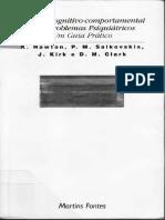 docslide.com.br_hawton-k-et-al-terapia-cognitivo-comportamental-para-problemas-psiquiatricos.pdf
