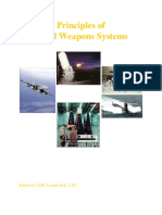 Principles of Naval Weapons Systems.pdf