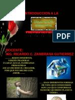 001 Introduccion Edu Amb
