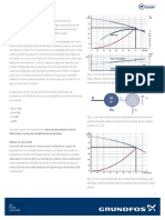 Curvas de Bombas.  Academia Grundfos_Pumps.pdf