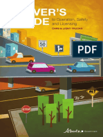 DriversGuideJuly2016.pdf