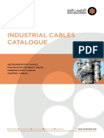 1_00112634_SCC-Industrial-Cables-Catalogue_newstyle_v11c_aw-2.pdf
