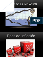inflacion-140406105155-phpapp02