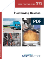 FuelSavingDevices.pdf