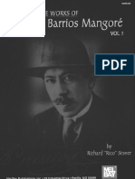 299352913-The-complete-works-of-Agustin-Barrios-Mangore-Vol-1-MelBay.pdf