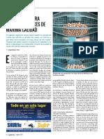 un_secador_para_producir_nueces_de_maxima_calidad.pdf