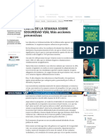 CARTA DE LA SEMANA SOBRE SEGURIDAD VIAL.pdf