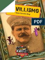 el villismo.pdf