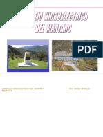 01 Complejo Mantaro 201012 (1)