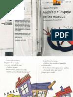 andres-y-el-espejo-de-muecas-pdf.pdf