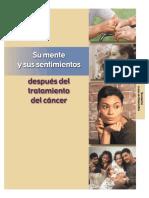 cancer_2