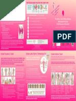 BrosurDeteksiDini.pdf