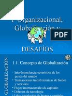 psicologos organizacionales