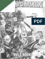 Tyranid_Attack_Rulebook_file.pdf