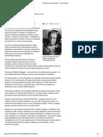Hannah Arendt - Biografias