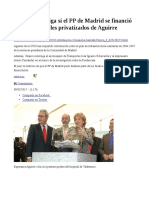 Http ::Www.eldiario.es:Politica:UCO Informacion Consejeria Sanidad Punica 0 620138173