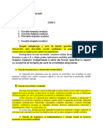 CURS 2 - DR. MEDIULUI.docx