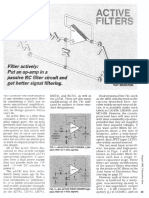 Active Filters.pdf